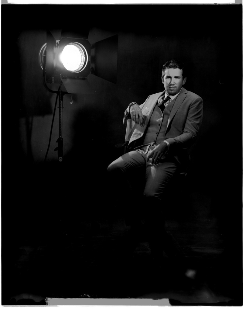 wedding-film-photographer-nicole-caldwell-type-55-polaroid-200