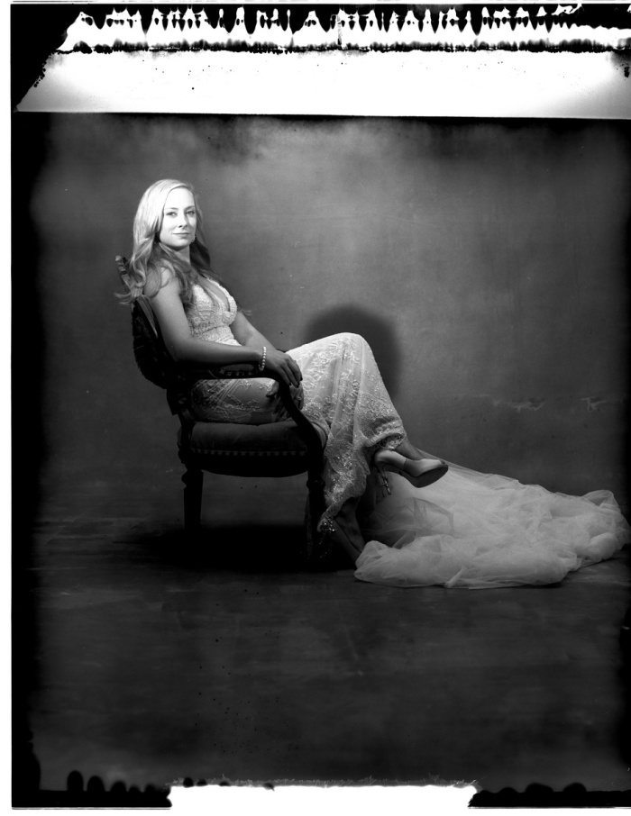 wedding-film-photographer-nicole-caldwell-type-55-polaroid-201
