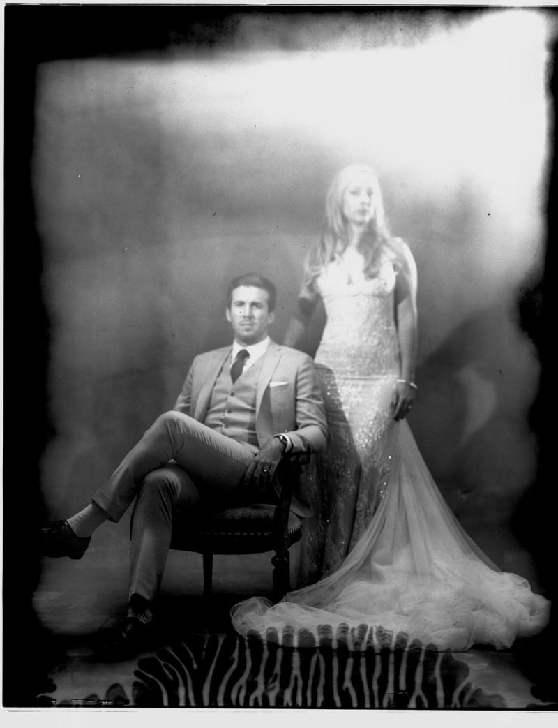 wedding-film-photographer-nicole-caldwell-type-55-polaroid-204