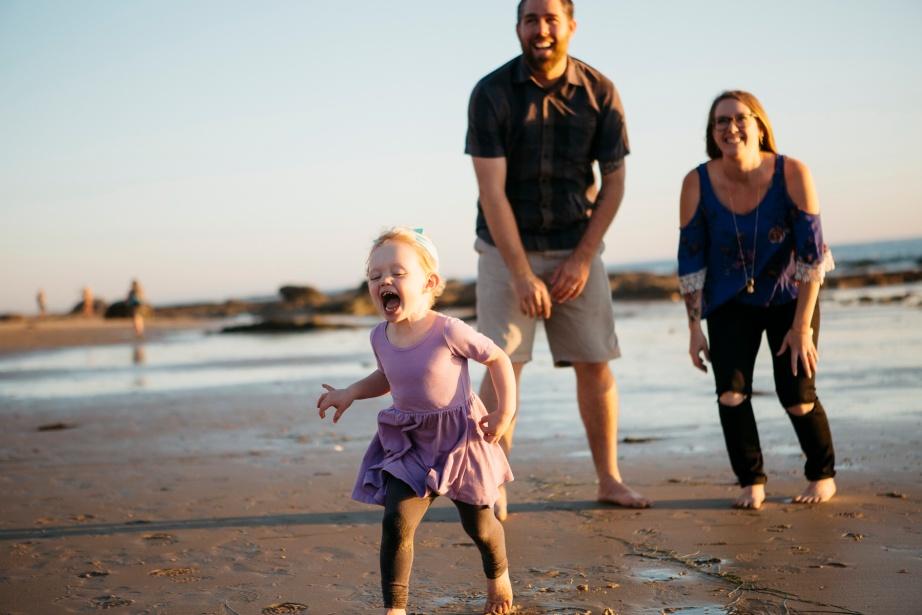 family-photographer-laguna-beach-nicole-caldwell-13
