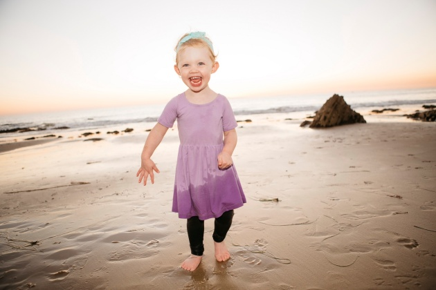 family-photographer-laguna-beach-nicole-caldwell-23