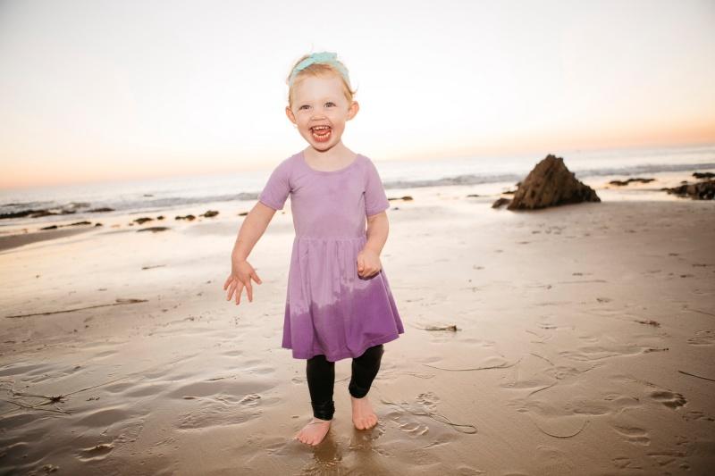 family-photographer-laguna-beach-nicole-caldwell-23