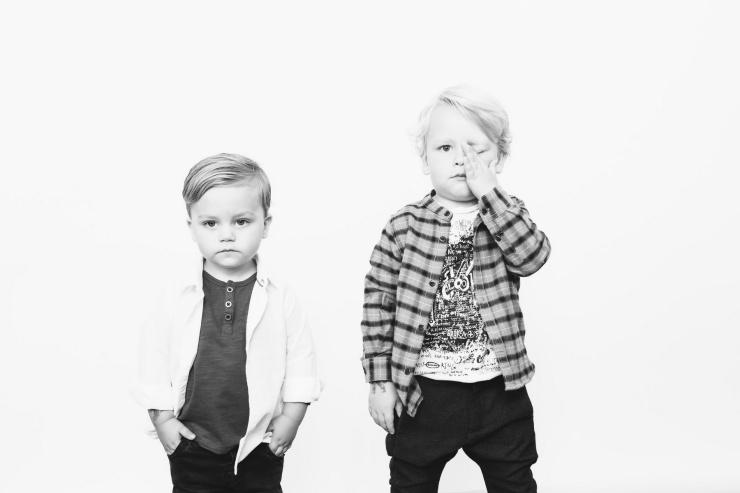 kids-photography-studio-shoot-orange-county-nicole-caldwell-studio-211