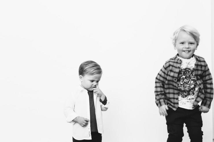 kids-photography-studio-shoot-orange-county-nicole-caldwell-studio-213
