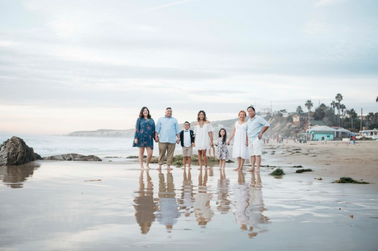 laguna-beach-family-photographer-01-nicole-caldwell