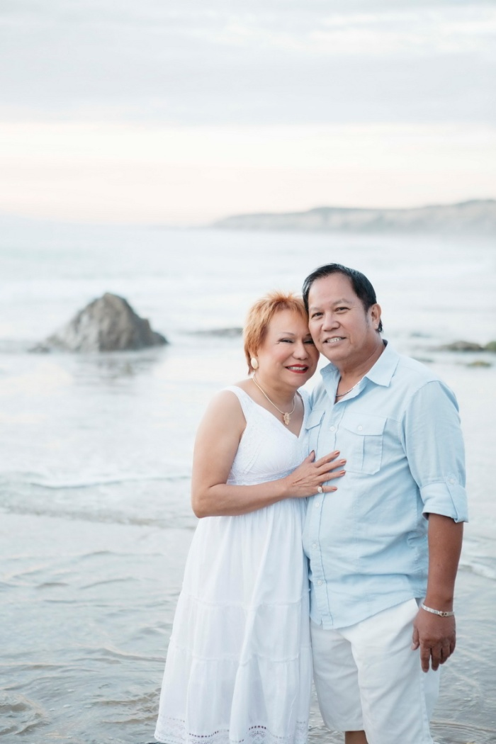 laguna-beach-family-photographer-02-nicole-caldwell