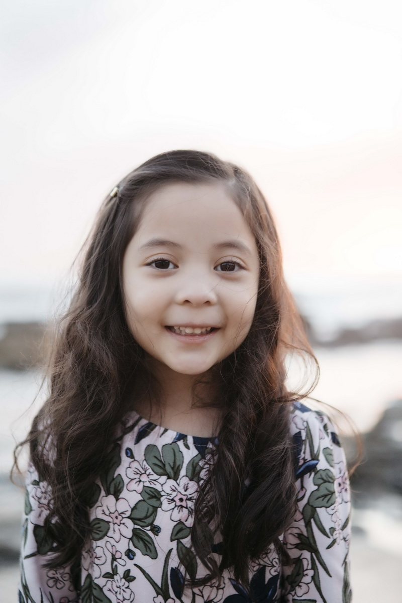 laguna-beach-family-photographer-05-nicole-caldwell