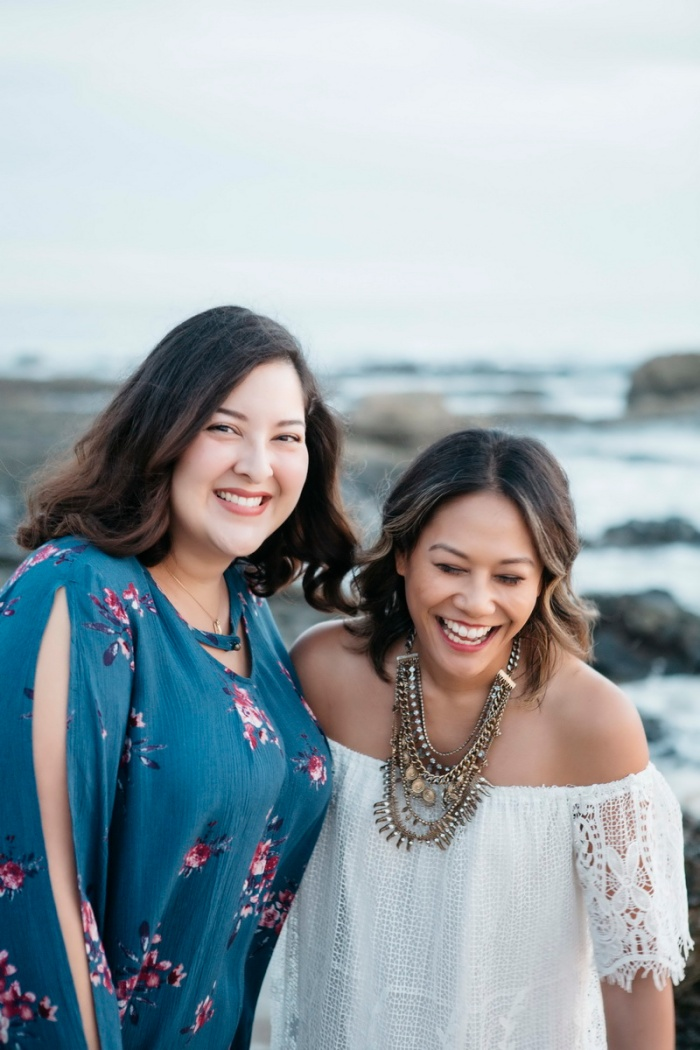 laguna-beach-family-photographer-06-nicole-caldwell