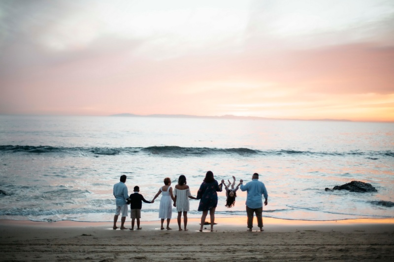 laguna-beach-family-photographer-07-nicole-caldwell