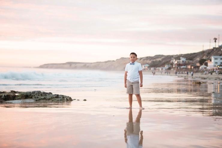 laguna-beach-family-photographer-08-nicole-caldwell