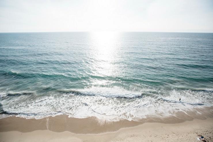 surf-and-sand-resort-wedding-laguna-beach-nicole-caldwell-beachfront-weddings-02