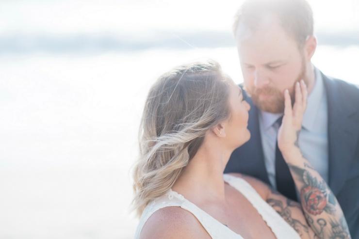 surf-and-sand-resort-wedding-laguna-beach-nicole-caldwell-beachfront-weddings-11