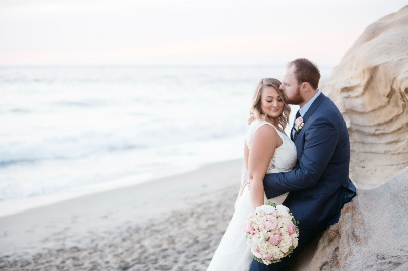 surf-and-sand-resort-wedding-laguna-beach-nicole-caldwell-beachfront-weddings-21