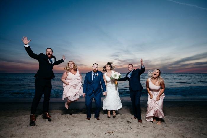 surf-and-sand-resort-wedding-laguna-beach-nicole-caldwell-beachfront-weddings-23