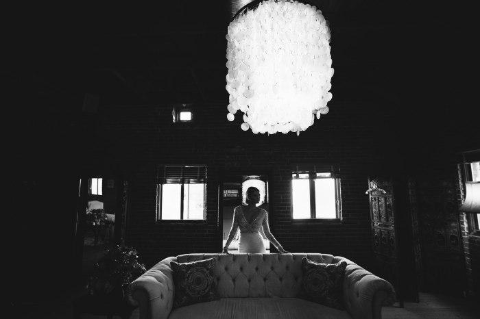 carandelet-house-bridal-room-by-nicole-caldwell