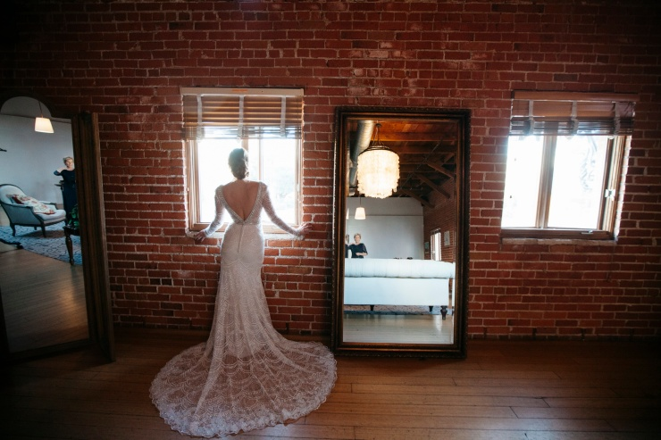 carondelet_house_weddings_artistic_editorial_photography_by_nicole_caldwell_03