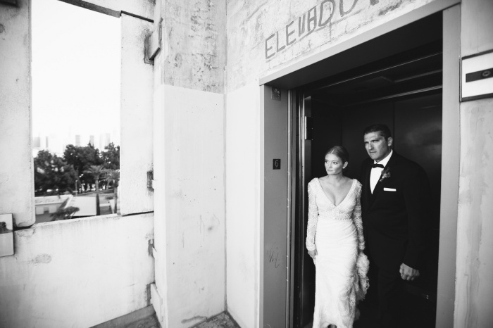 carondelet_house_weddings_artistic_editorial_photography_by_nicole_caldwell_23