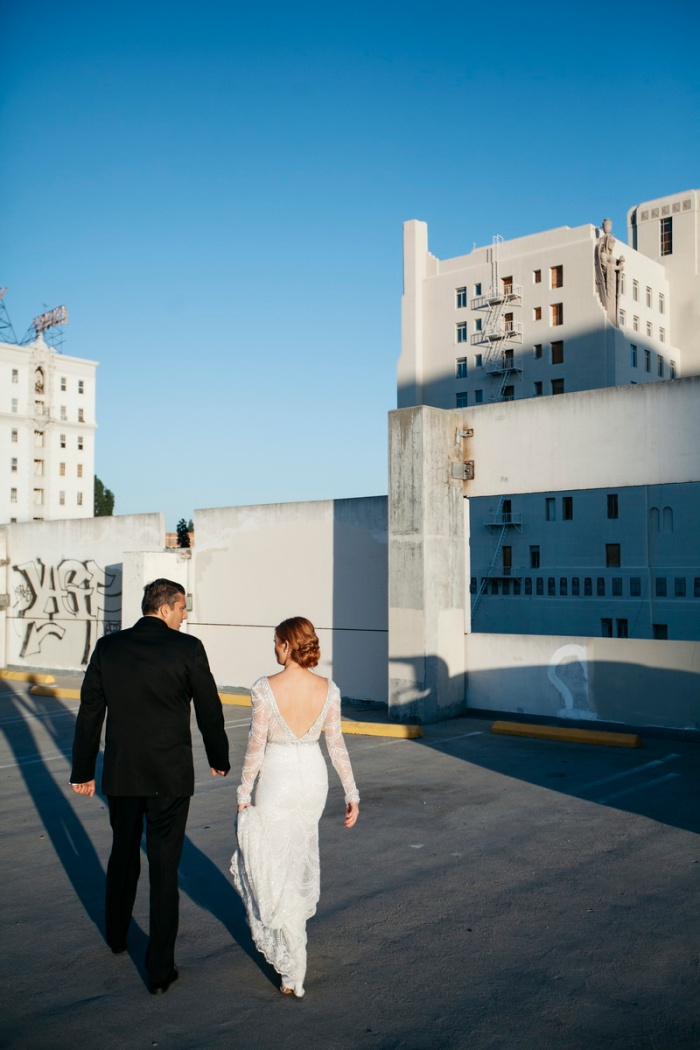 carondelet_house_weddings_artistic_editorial_photography_by_nicole_caldwell_25