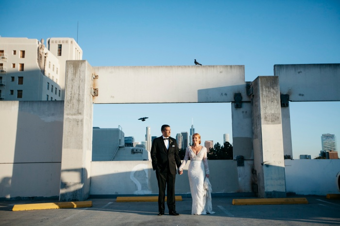 carondelet_house_weddings_artistic_editorial_photography_by_nicole_caldwell_27