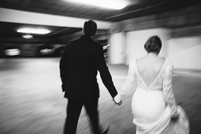 carondelet_house_weddings_artistic_editorial_photography_by_nicole_caldwell_34