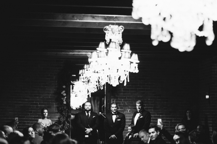 carondelet_house_weddings_artistic_editorial_photography_by_nicole_caldwell_41