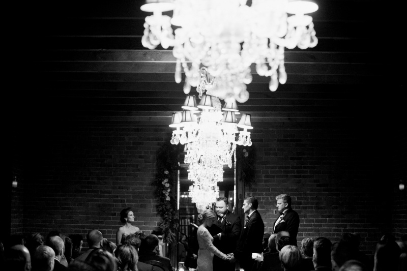 carondelet_house_weddings_artistic_editorial_photography_by_nicole_caldwell_53