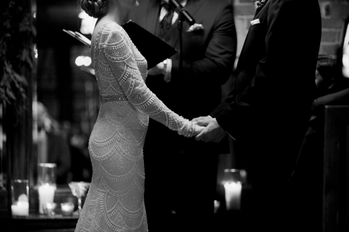 carondelet_house_weddings_artistic_editorial_photography_by_nicole_caldwell_54