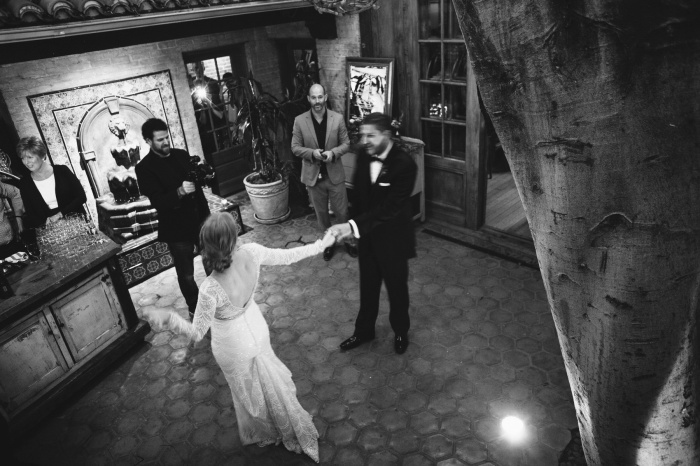 carondelet_house_weddings_artistic_editorial_photography_by_nicole_caldwell_70