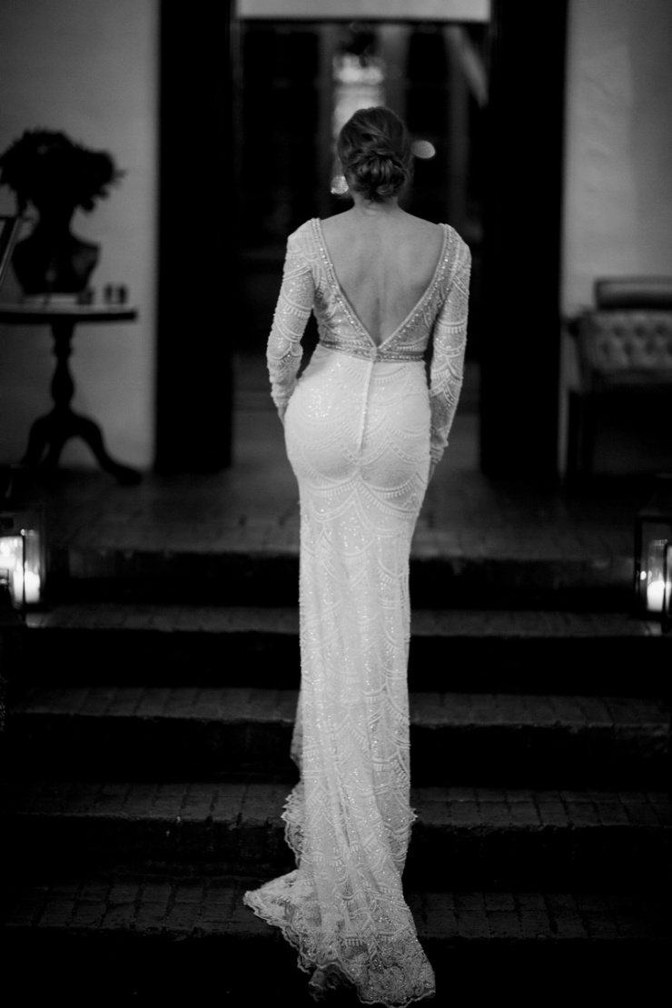 carondelet_house_weddings_artistic_editorial_photography_by_nicole_caldwell_75