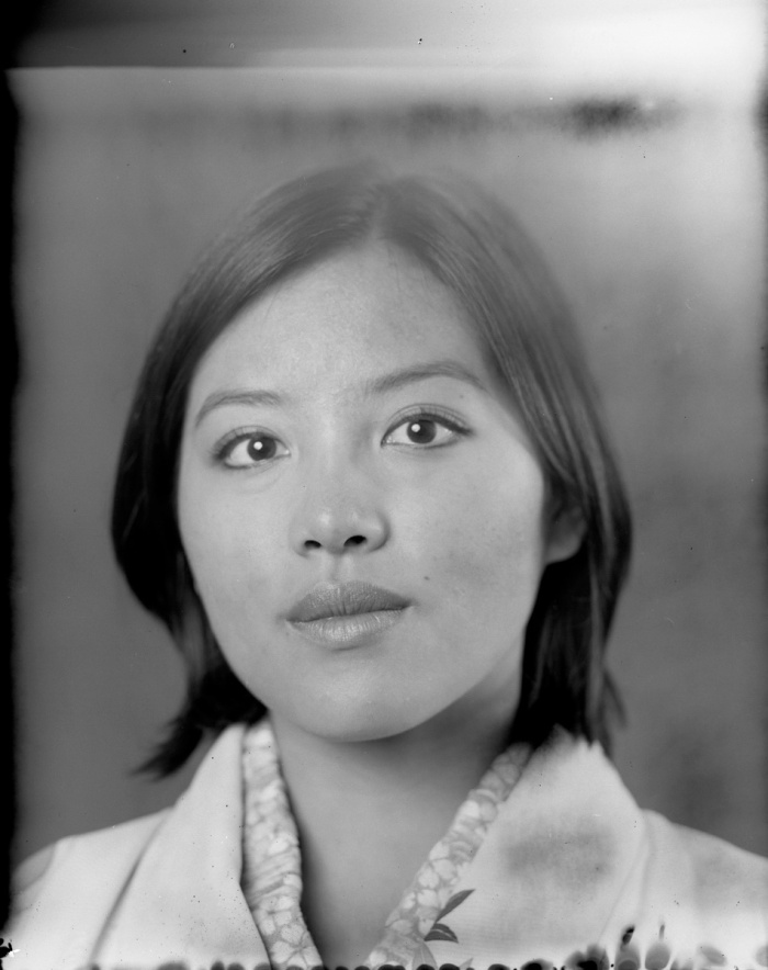 new 55 film by nicole caldwell