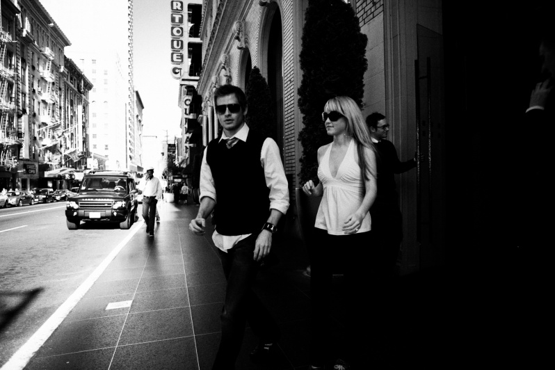 san-francisco-engagement-session-by-nicole-caldwell-64