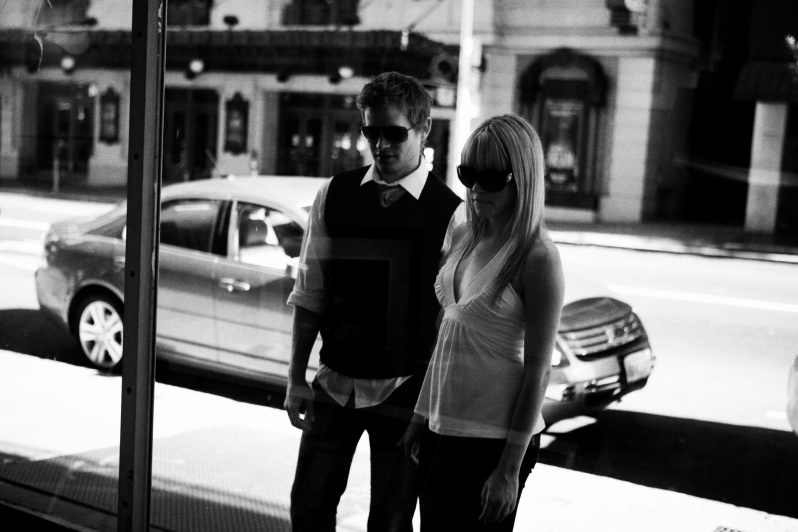 san-francisco-engagement-session-by-nicole-caldwell-65