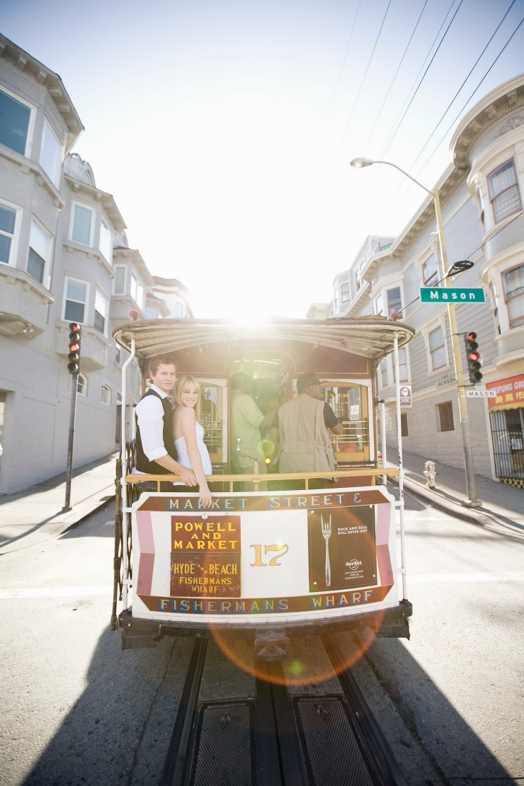 san-francisco-engagement-session-by-nicole-caldwell-79