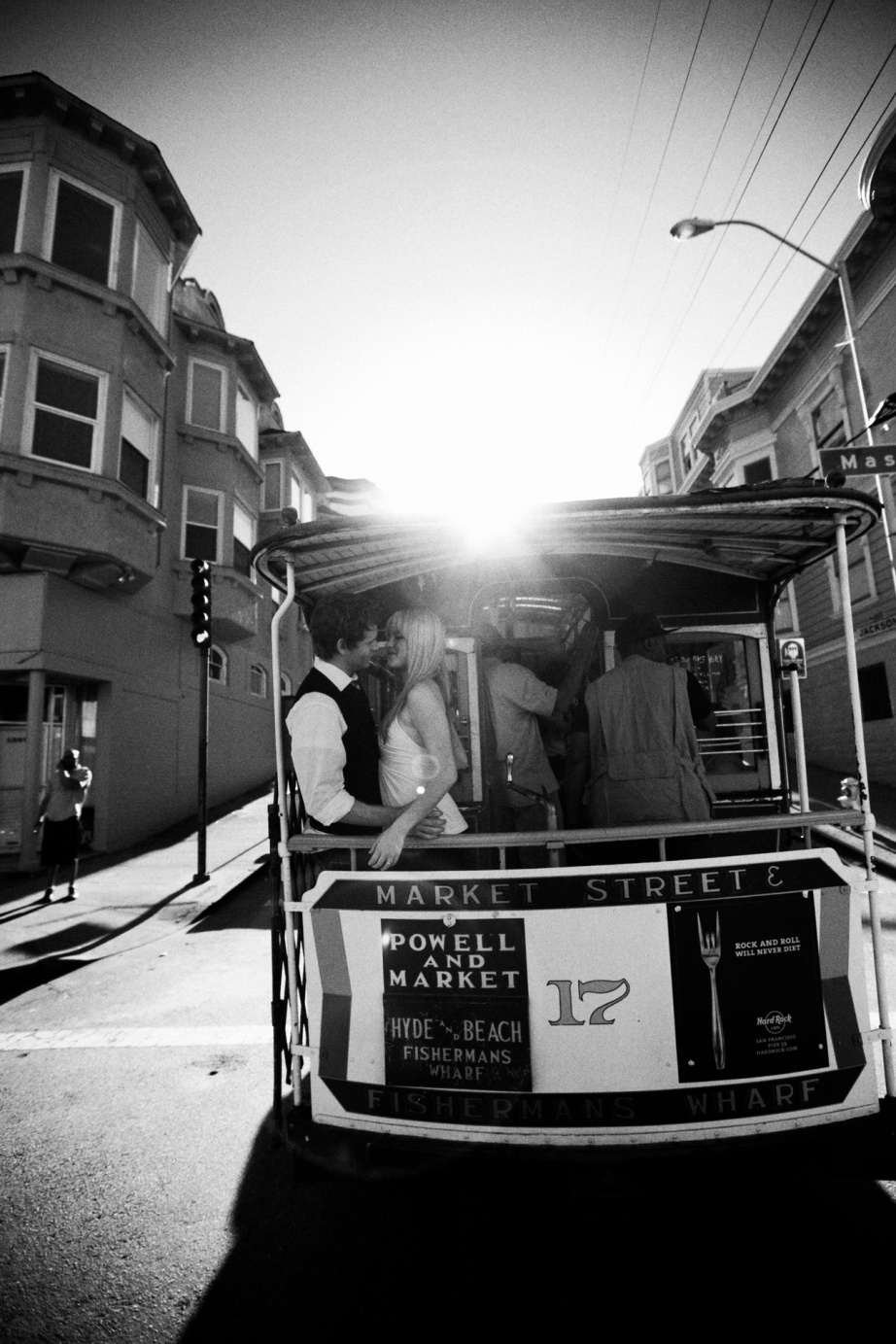 san-francisco-engagement-session-by-nicole-caldwell-80
