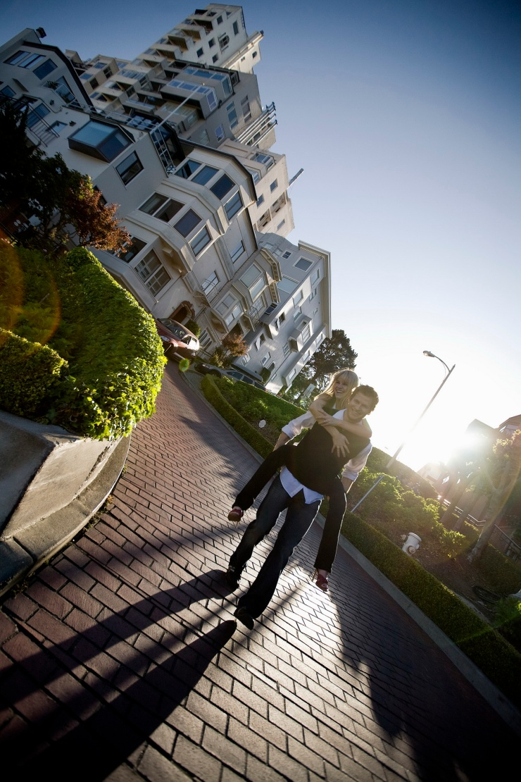 san-francisco-engagement-session-by-nicole-caldwell-82