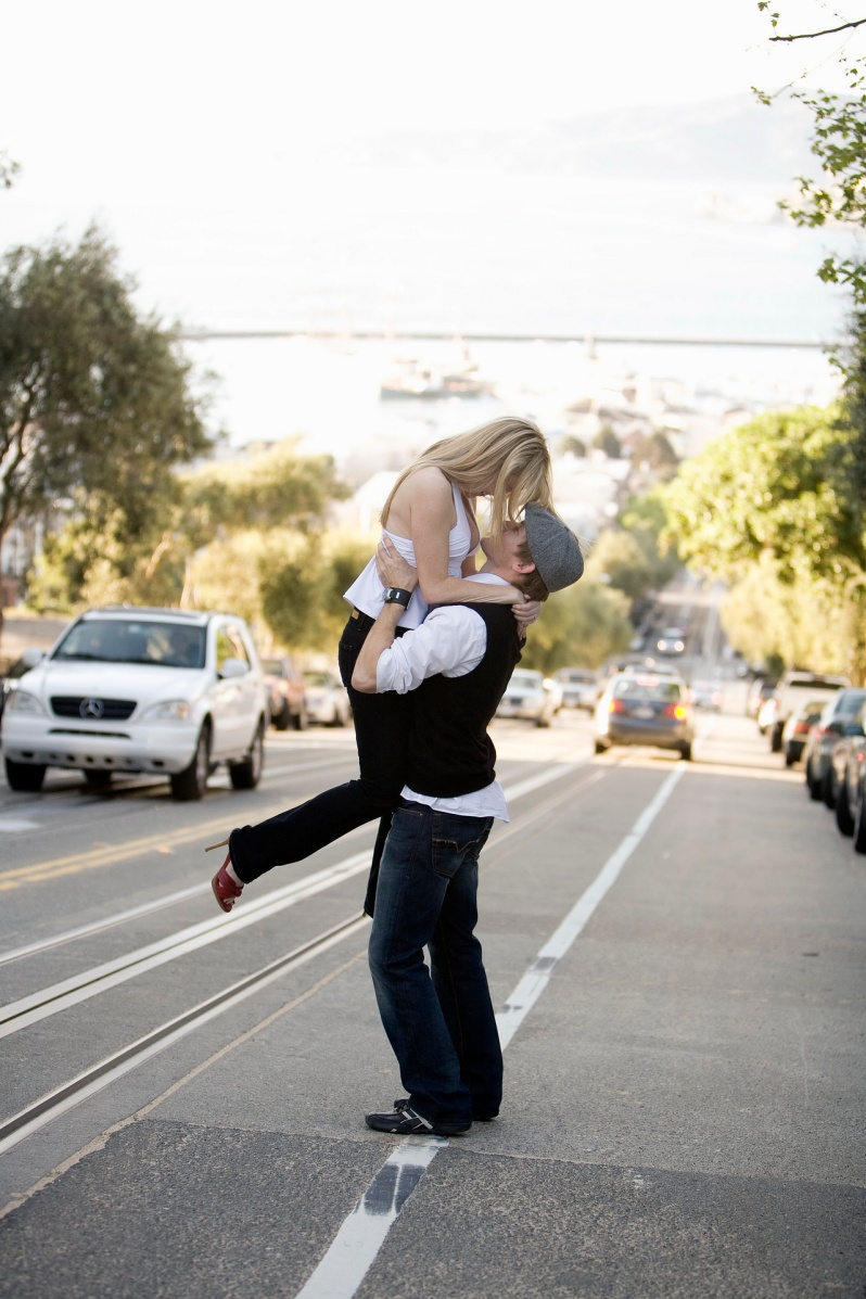 san-francisco-engagement-session-by-nicole-caldwell-86