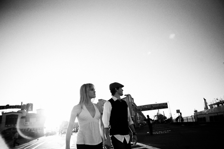 san-francisco-engagement-session-by-nicole-caldwell-88