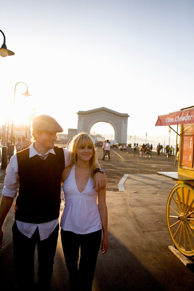 san-francisco-engagement-session-by-nicole-caldwell-90