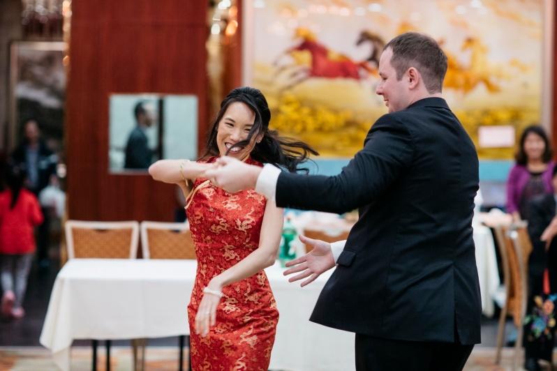 j-zhou-oriental-cuisine-wedding-chinese-banquet-nicole-caldwell-05