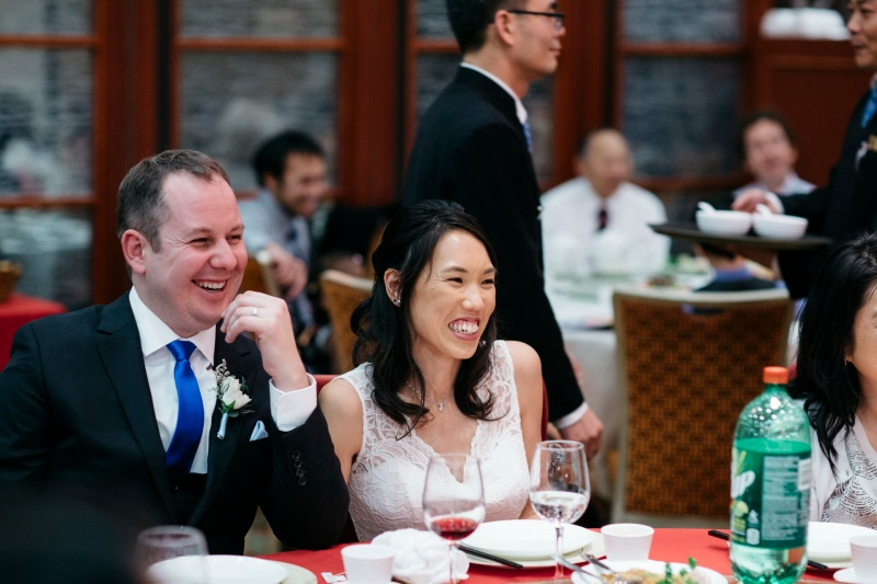 j-zhou-oriental-cuisine-weddings-chinese-banquet-irvine-nicolecaldwell34