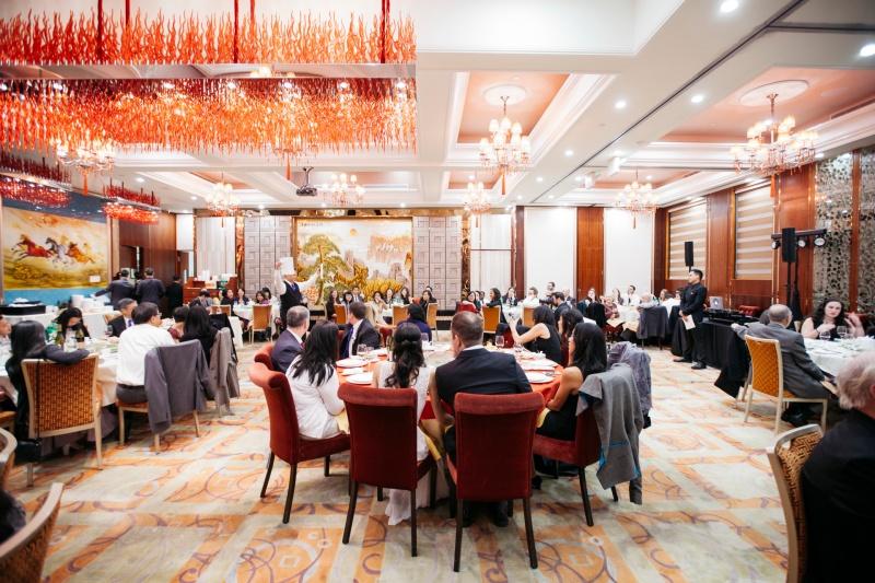 j-zhou-oriental-cuisine-weddings-chinese-banquet-irvine-nicolecaldwell35