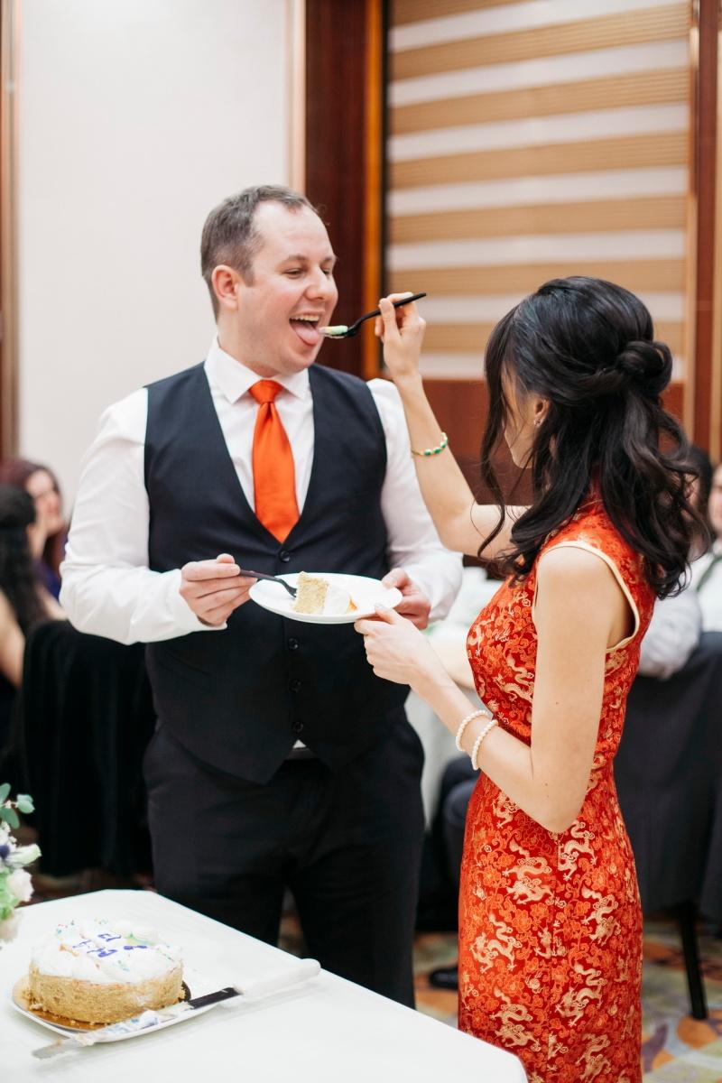 j-zhou-oriental-cuisine-weddings-chinese-banquet-irvine-nicolecaldwell47