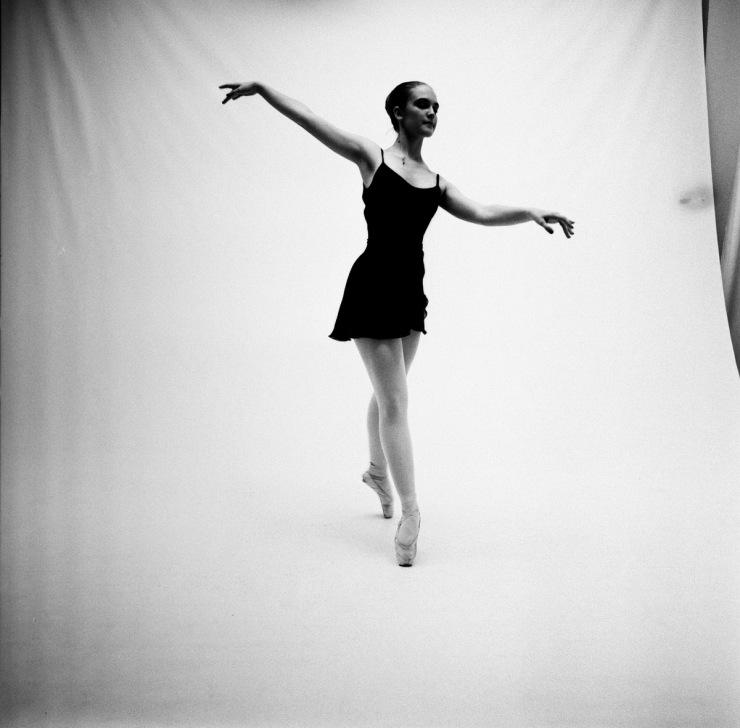 orange-county-dance-photography-studio-02_resize