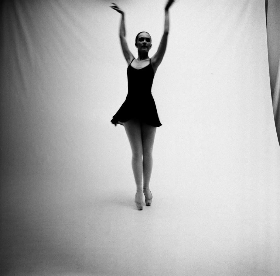 orange-county-dance-photography-studio-04_resize