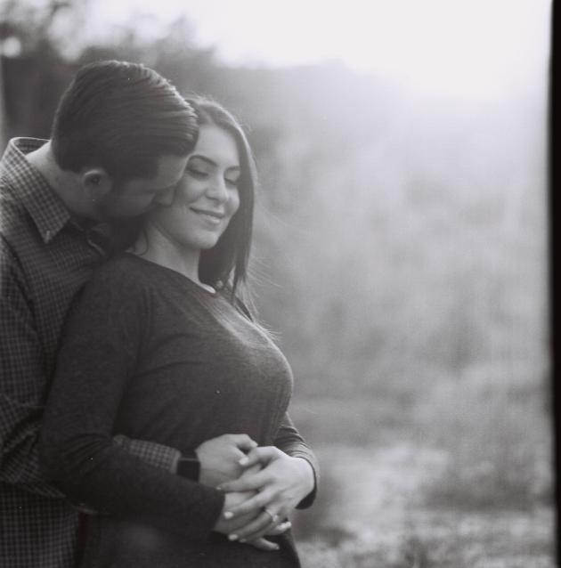 orange-county-engagement-film-photographer-nicole-caldwell-02