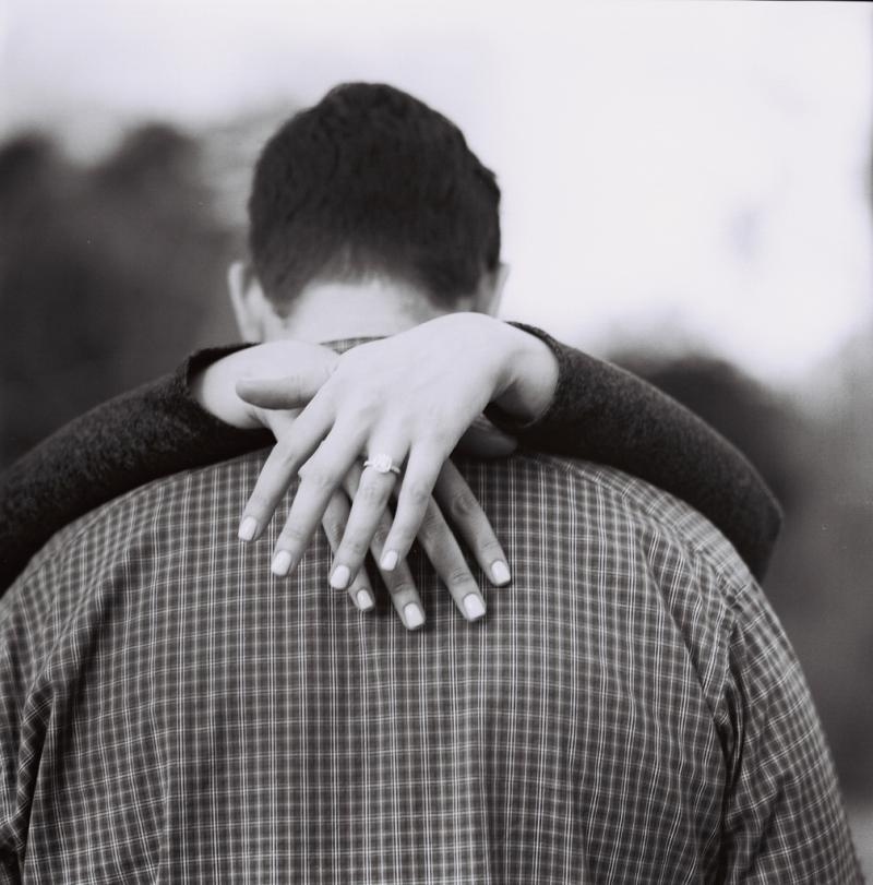 orange-county-engagement-film-photographer-nicole-caldwell-03
