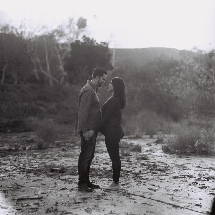 orange-county-engagement-film-photographer-nicole-caldwell-04