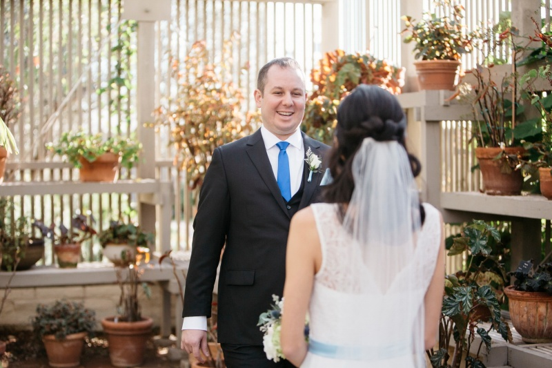 sherman-gardens-wedding-photographer-corona-del-mar-ca-nicole-caldwell-10