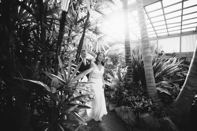 sherman-gardens-wedding-photographer-corona-del-mar-ca-nicole-caldwell-13