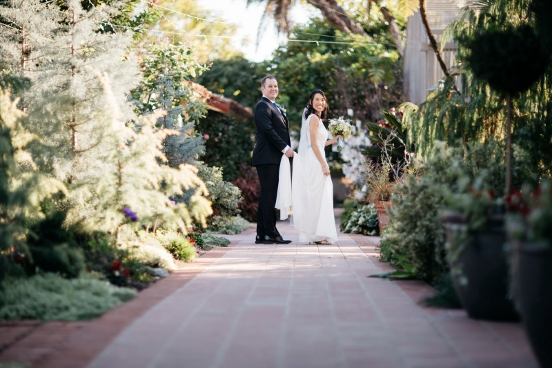 sherman-gardens-wedding-photographer-corona-del-mar-ca-nicole-caldwell-14